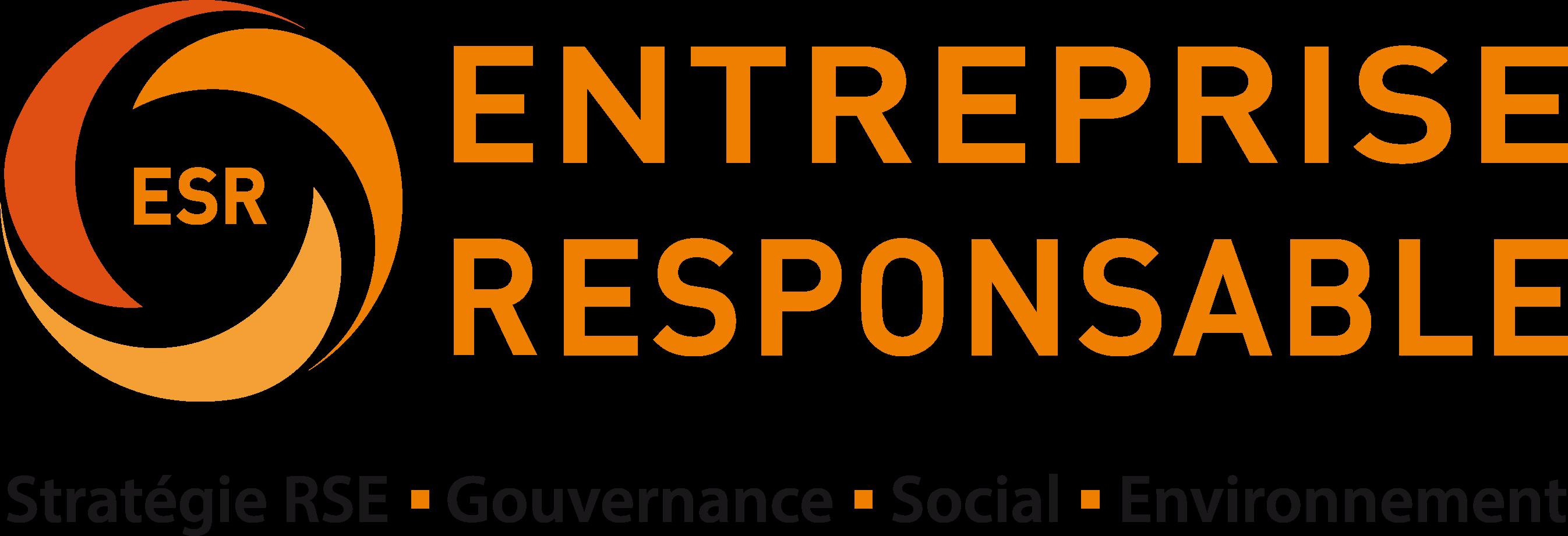 EURO-EDITIONS S.A. une entreprise Entreprise Socialement Responsable (ESR)